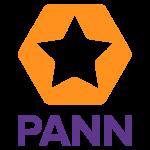 Logo PANN 2014 transparant