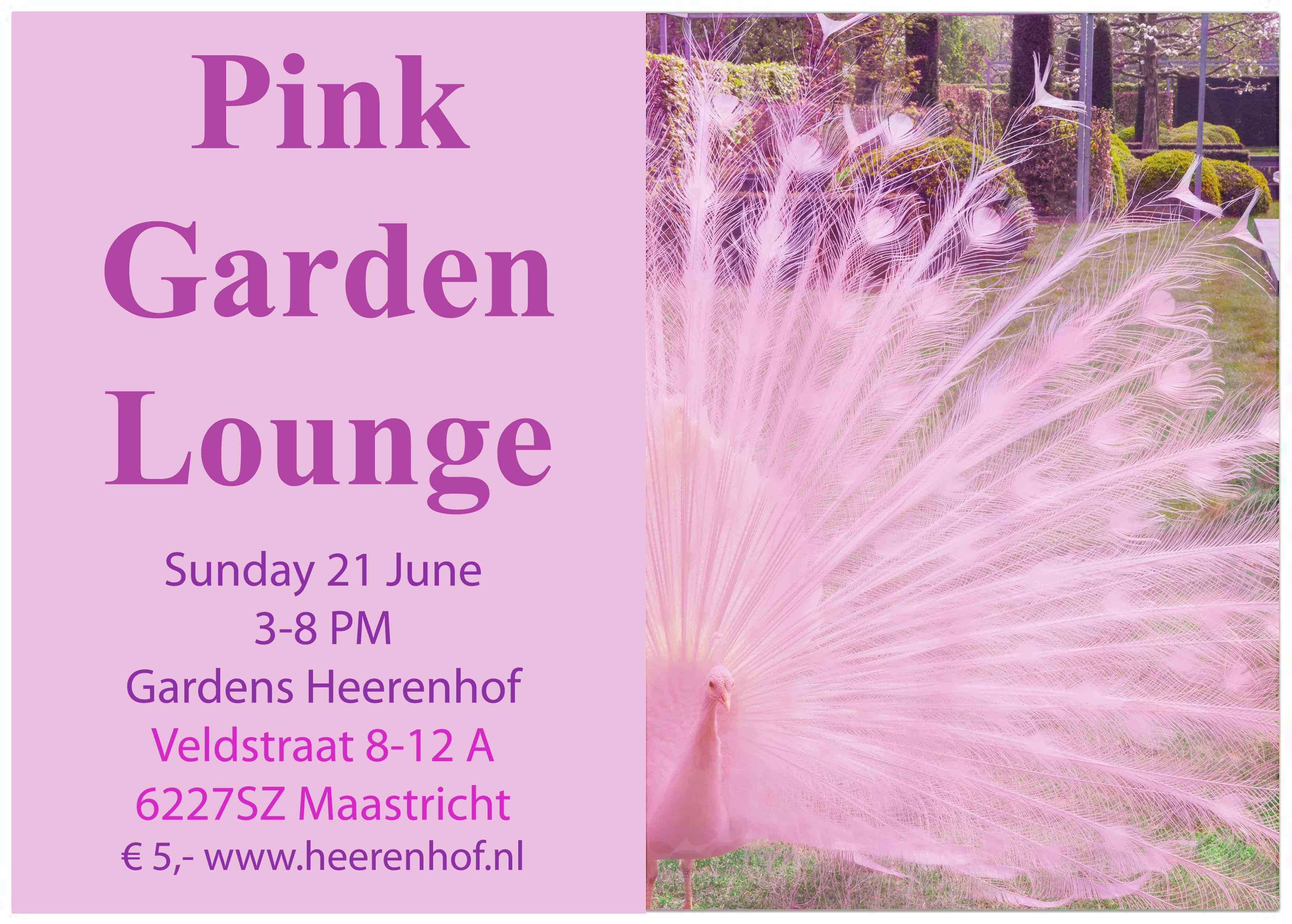 garden lounge 2